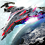 Galaxy Wars APK for Blackberry