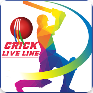 Fast and accurate Cricket scores (Live Line). APK Icon