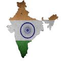 India Jana Gana Mana APK for Bluestacks