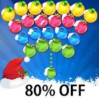 Bubble Guppies  Fruit Bubble Shooter on PC (Windows & Mac)