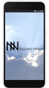 Free Nsquared Fitness APK for Windows 8