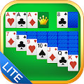 Game Solitaire Lite apk for kindle fire