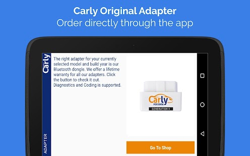 app carly for bmw pro apk for windows phone android. Black Bedroom Furniture Sets. Home Design Ideas