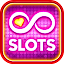 Download Android Game Infinity Slots - Spin and Win for Samsung