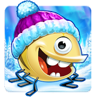 Best Fiends  Free Puzzle Game on PC (Windows & Mac)