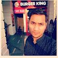 Varun Rawat profile pic