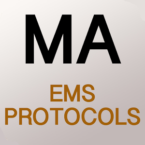 MA EMS - Statewide Protocols For PC