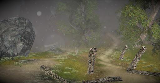 MTB DownHill: Multiplayer screenshot 16