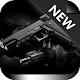 Pistol HD Simulator