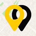 App Taxi Fair APK for Kindle