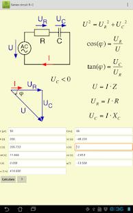 App Math Expert apk for kindle fire
