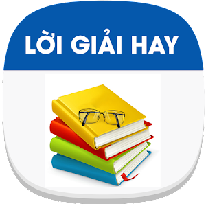 Loigiaihay.com - Lời Giải Hay Online PC (Windows / MAC)