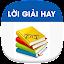 Loigiaihay.com - Lời giải hay APK for Nokia