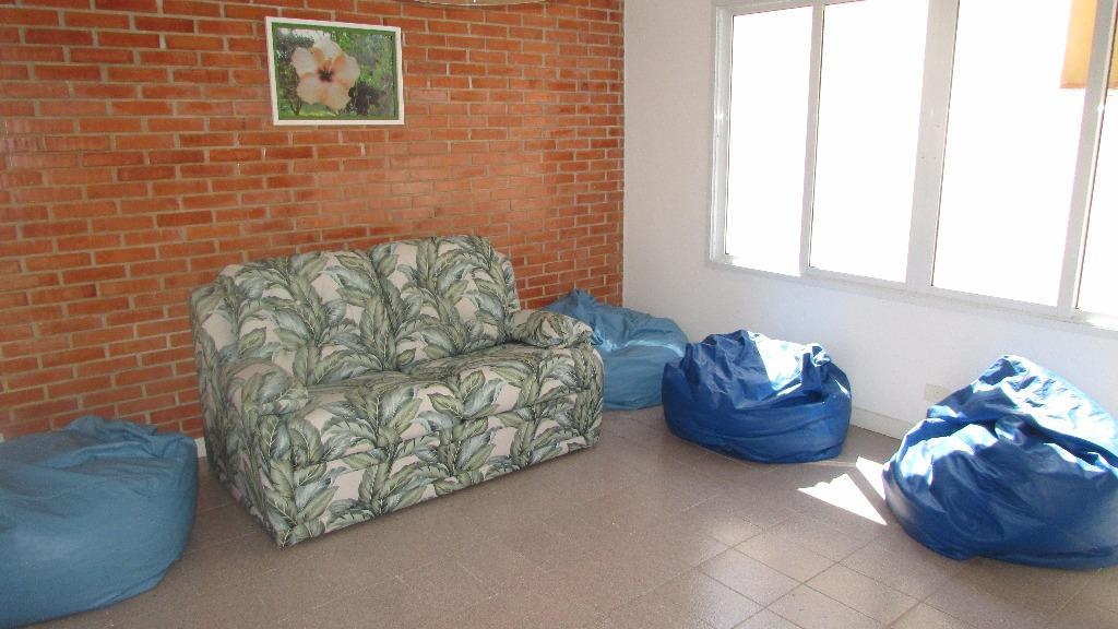 AMG Riviera - Casa 4 Dorm, Riviera de São Lourenço - Foto 16