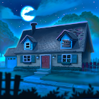 Ghost Tales 2.32.3
