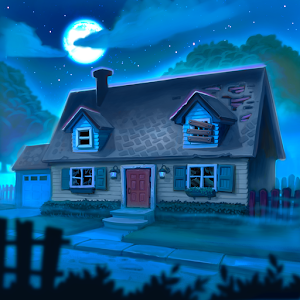 Ghost Town Adventures: Mystery Riddles Game APK Cracked Download