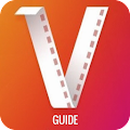 App Vid & Mate HD Video Downloader Tips APK for Windows Phone