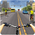 Game Bicycle Racing & Quad Stunts APK for Kindle