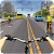 Bicycle Racing & Quad Stunts file APK for Gaming PC/PS3/PS4 Smart TV