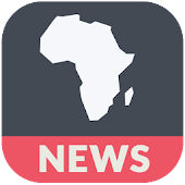 Africa News & Reviews 24h | Africa News Magazine