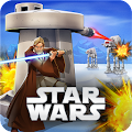 Star Wars ™: Galactic Defense APK for Bluestacks