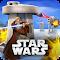 astuce Star Wars ™: Galactic Defense jeux