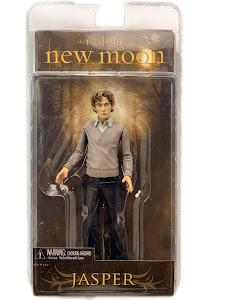 """Фигурка """"New Moon 7"""" Series 2 Jasper /2шт in"""