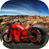 Customized Motorcycles -Top Customization agency