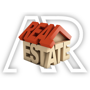 Real Estate AR (ARCore) For PC / Windows 7/8/10 / Mac – Free Download