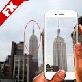 App Camera Super Zoom Pro APK for Kindle