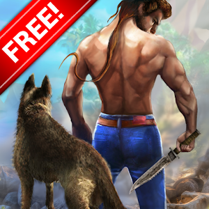 Survival Island: Primal Land For PC (Windows & MAC)