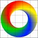 Color Quartets Mania