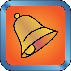 Bell Sound Effects For PC (Windows & MAC)