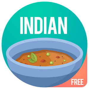 Download Indian Recipes For PC Windows and Mac
