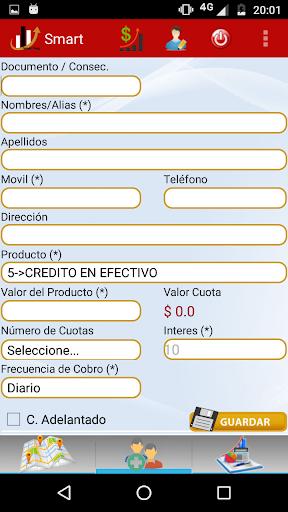 S10.SmartPay screenshot 4