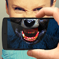 Game Werewolf Photo You 1.4 APK for iPhone