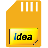 Idea eCaf APK for Bluestacks