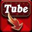App Tube Video Downloader Pro  2.0 APK for iPhone
