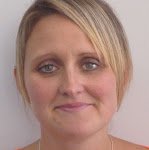 Jo Burns - Young Carers Manager