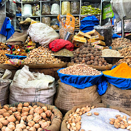 by Abdul Rehman - Food & Drink Ingredients (  )