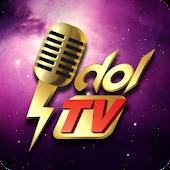 App Idol TV apk for kindle fire