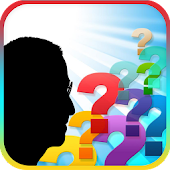 Guess That famous people quiz APK for Sony