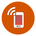 App Ace Live Streaming & PC Mirroring APK for Kindle