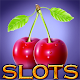 Slots Farm:Jackpot Slot Casino