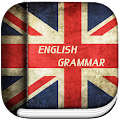 Download English Grammar Test APK for Android Kitkat