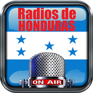 Download Free Radios of Honduras For PC Windows and Mac