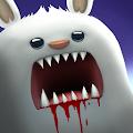 APK Game Minigore 2: Zombies for BB, BlackBerry
