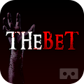 The Bet VR Horror House Game