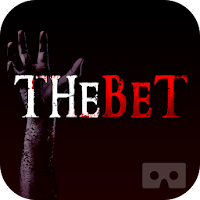 The Bet VR Horror House Game For PC (Windows And Mac)