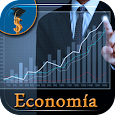 Curso de Economia